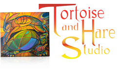 Tortoise and Hare Studio