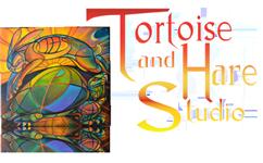 Tortoise and Hare Studio